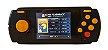 Atari Flashback portátil Tectoy + Cartão SD 1000 Jogos  - Imagem 1