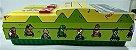 Super Nintendo Personalizado Mario Kart - SNES - Imagem 6