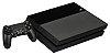Console Playstation 4 500GB - PS4 - Imagem 1