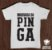Marvada da Pinga - Imagem 1