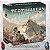Teotihuacan - City of gods (em português) - Imagem 1