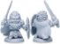 Masmorra: Adventurer's Set  - Dungeons of Arcadia (pré-venda) - Imagem 2