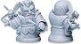 Masmorra: Adventurer's Set  - Dungeons of Arcadia (pré-venda) - Imagem 6