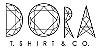 Camiseta Regata Prata Snake - Imagem 2