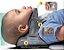 Colar Cervical Infantil/Pediátrico Aspen – Dilepé - Imagem 2