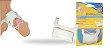 Clamp Peniano para Controle de Incontinência Urinária  - UroPauher - Imagem 2