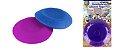 Almofada de Silicone Yoga Pad - Ortho Pauher - Imagem 1