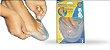 Ponteira de Gel para Bailarina Lady Feet - Ortho Pauher - Imagem 2