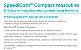 Cateter Uretral Lubrificado SpeediCath Compact Masculino - Coloplast 28692 (calibre 12 a 18) - Imagem 3