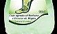 Desodorante Spray Antiodores Para Pés e Calçados - Ortho Pauher - Imagem 2