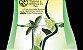 Desodorante Spray Antiodores Para Pés e Calçados - Ortho Pauher - Imagem 1