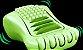 Massageador para os Pés Happy Foot - Ortho Pauher - Imagem 3