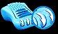 Massageador para os Pés Happy Foot - Ortho Pauher - Imagem 2