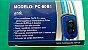 Oxímetro de Dedo Modelo Adulto PC-60B1 Mobil Saúde - Imagem 3