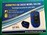 Oxímetro de Dedo Modelo Adulto PC-60B1 Mobil Saúde - Imagem 2