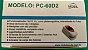 Oxímetro de Dedo Modelo Pediátrico PC-60D2 Mobil Saúde - Imagem 3