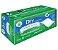 Lençol Protetor de Colchão Descartável Dry Economics 80x150 cm - 6 unids  - Mardam - Imagem 1