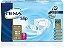 Fralda TENA Slip Ultra Mega - 20 unidades - Imagem 4