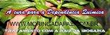 jurema triturada - entrecascas de raiz), 50 grs - Imagem 3