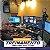 Treinamento em Issabel PBX - ONLINE AO VIVO - 23 A 25 DE JULHO 2021 - TELEFONIA IP - Imagem 1