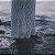 Vestido Costas Nuas - Imagem 8