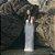 Vestido Costas Nuas - Imagem 5