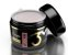 GEL 3M PINK 17g - LED/UV - AEGLA PRO (LANÇAMENTO) - Imagem 3