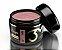 GEL 3M PINK 17g - LED/UV - AEGLA PRO (LANÇAMENTO) - Imagem 1