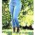 Calça Jogger de Visco - Imagem 4