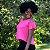 Blusa Ombro Vazado - Imagem 2