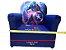 Mini Sofa Infantil Mcqueen - Imagem 4