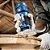 Tupia GKF 550 550W 220V - Bosch - Imagem 6
