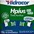 Tinta Acrílica HPLUS - Hidracor - Imagem 2