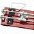 Cortador Profissional TEC-100 - Cortag - Imagem 3