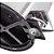 Lixeira Aço Inox Com Pedal 12L - Tramontina - Imagem 4