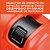 Furadeira de Impacto 3/8'' 560W 220V - Black&Decker - Imagem 3