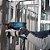 Martelete Perfurador Rompedor 1125A GBH 2-20D 220V - Bosch - Imagem 5
