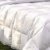 Edredom Casal  100% Plumas de Ganso nobre 233 fios 2,20X2,40 Daune - Imagem 9