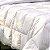 Edredom Queen 100% Plumas de Ganso Nobre 2,40 X 2,60 Daune - Imagem 8