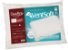 Travesseiro nasa Ventsoft 50x70x18 Duoflex - Imagem 1
