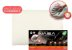 Travesseiro Nasa X Viscoelástico 45x65x10cm Duoflex - Imagem 4