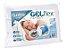 Travesseiro gelado Nasa Gelflex 50x70x14 Duoflex - Imagem 1