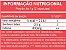 Thermo Maxx 420 Caffeine Anidra 60 cápsulas - Imagem 2