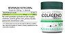 Combo Whey Protein Feminina 4 Women 908g + Bcaa 2500 + Colágeno + Coqueteleira - Imagem 6