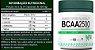 Combo Whey Protein Feminina 4 Women 908g + Bcaa 2500 + Colágeno + Coqueteleira - Imagem 5