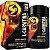 L-carnitina Insano+ 2000mg com Vitaminas Do Complexo B e Tcm - Queimador de Gordura- 60 Tabletes - Imagem 1