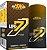 Lipo 7 Revolution Extra Forte - Eleito O Melhor Emagrecedor - 60 Cápsulas - Imagem 1