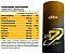 Lipo 7 Revolution Extra Forte - Eleito O Melhor Emagrecedor - Leve 3 pague 2 - Imagem 4