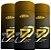 Lipo 7 Revolution Extra Forte - Eleito O Melhor Emagrecedor - Leve 3 pague 2 - Imagem 1