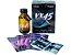 VX45 60ML ALCANCE - Imagem 1